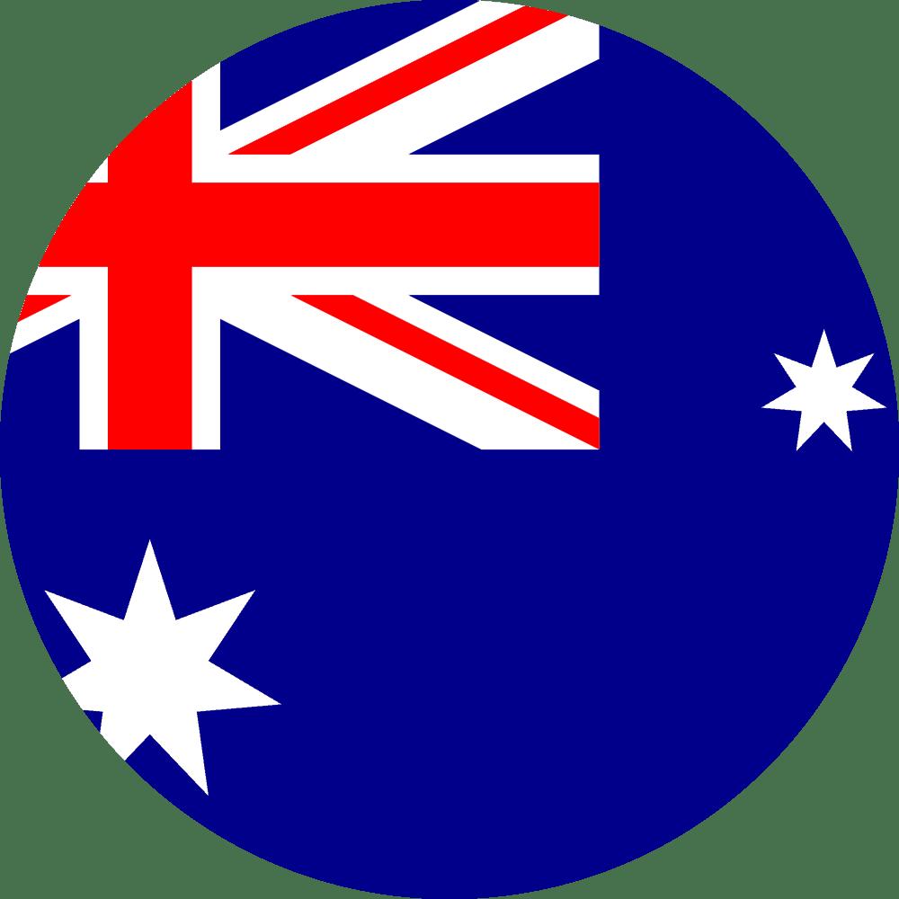 Jaives, Australia