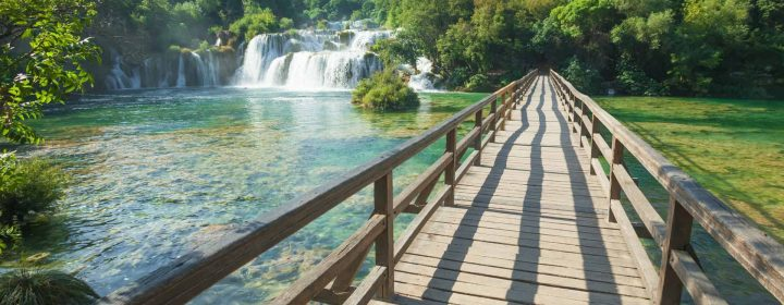 BookYourPerfectTrip_Krka waterfalls_Croatia national park (3)