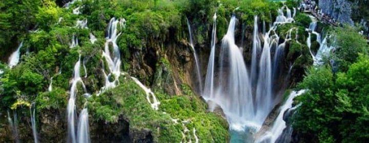 BookYourPerfectTrip_Plitvice_lakes_national_park (3)