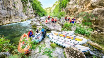 GoAdventure_Rafting@CetinaRiver_gallery_2