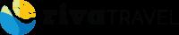 RivaT_logo