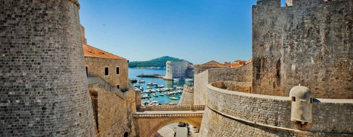 http://www.shutterstock.com/pic-106569842/stock-photo-dubrovnik-old-city-croatia-fortress.html