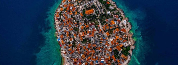 Discover Dalmatia through the best day excursions