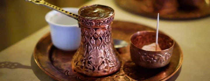 mostar_bosnian_coffee_01